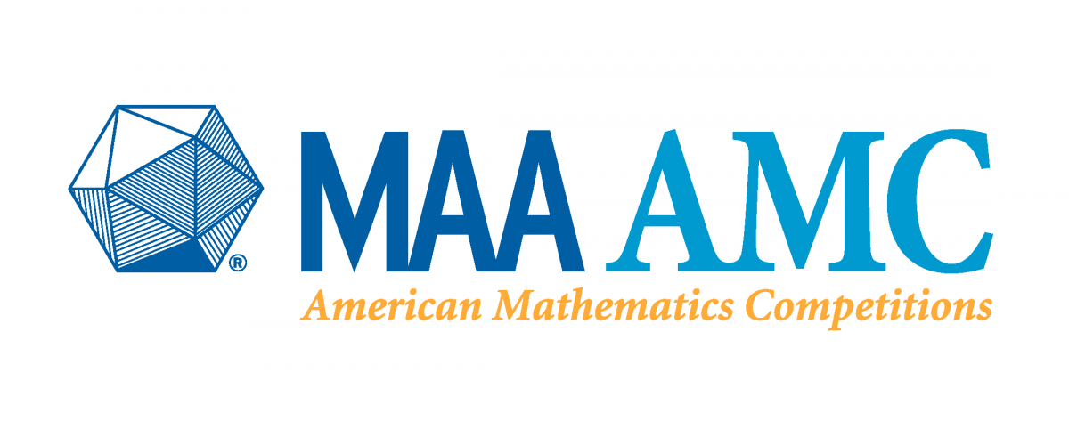 American Mathematics Competitions | Mathematical Association of America