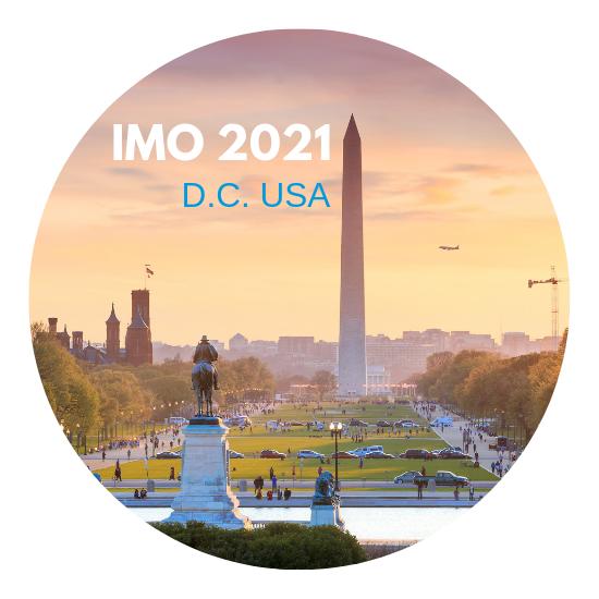 International Mathematical Olympiad 2021 | Mathematical Association