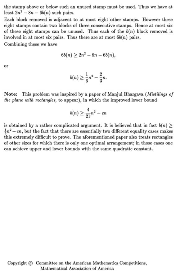 math 10 ryerson sol pdf