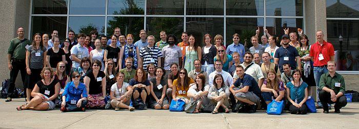 Fellows | Mathematical Association of America