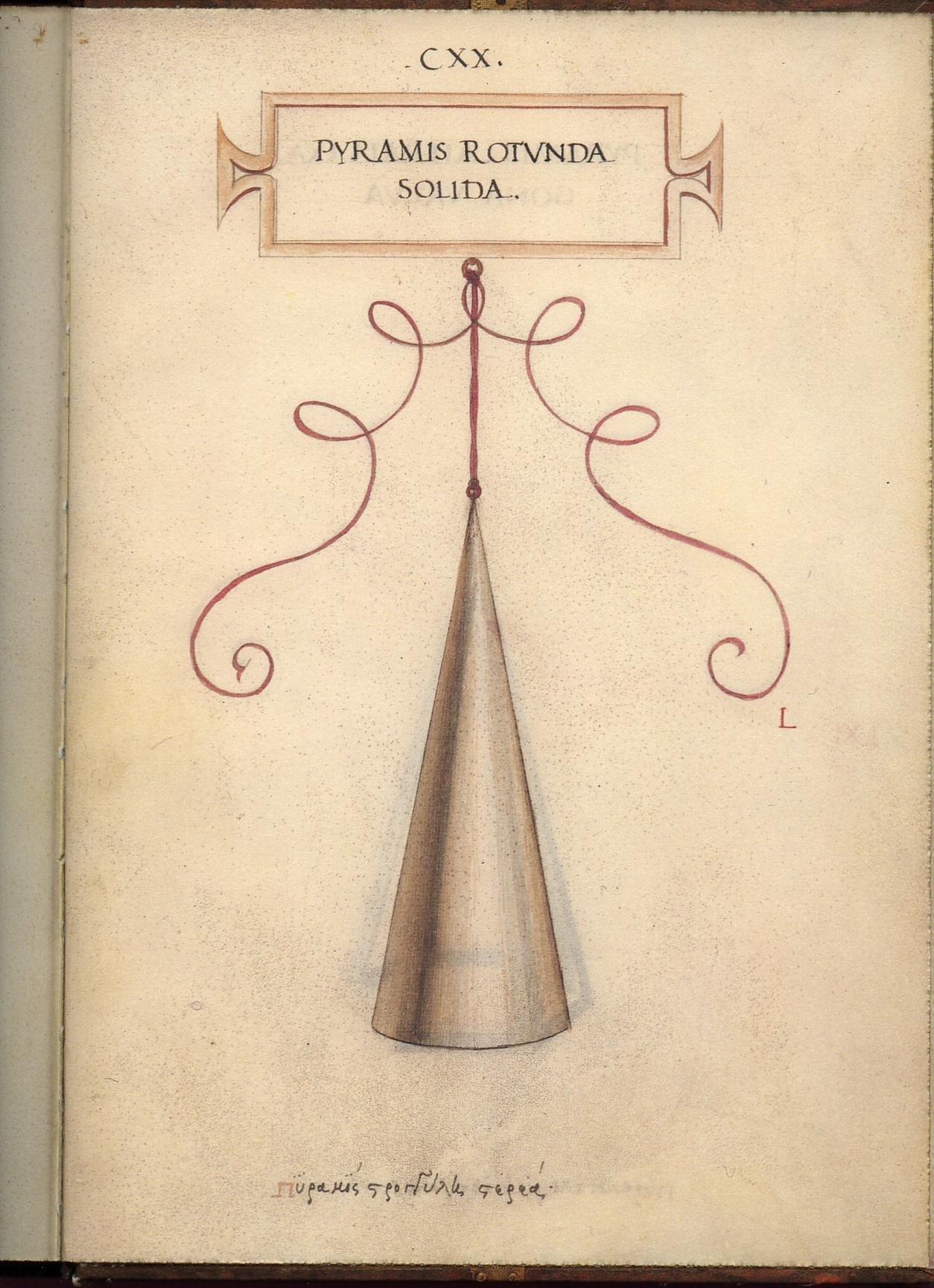 mathematical association of america books pdf