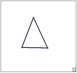 triangle and key curriculum press The geometer's sketchpad, berkeley, california: key curriculum press (1997)   moving triangles, in geometry turned on: dynamic software in learning,.