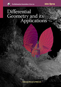 Differential Geometry and Its Applications, 2nd Edition