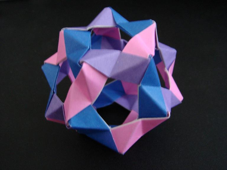 How to Fold It: The Mathematics of Linkages, Origami, and ... | 576x768