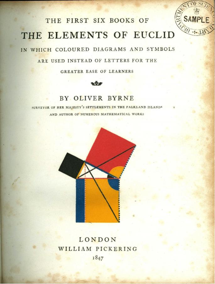 euclid mathematician wikipedia