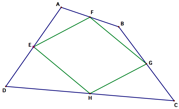 A Pair of Articles on the Parallelogram Theorem of Pierre