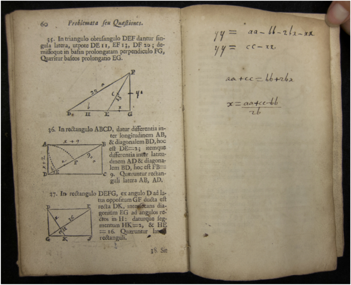 Do We Teach Too Much Mathematics       ? How? and Why