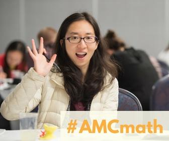 American Mathematics Competitions | Mathematical Association