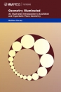 Geometry Illuminated: An Illustrated Introduction to Euclidean and Hyperbolic Plane Geometry