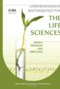 Undergraduate Mathematics for the Life Sciences