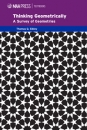 Thinking Geometrically: A Survey of Geometries