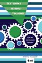 Textbooks, Testing, Training: How We Discourage Thinking